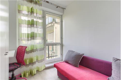 Condo/Apartment - For Sale - Warszawa, Poland - 13 - 810131002-140
