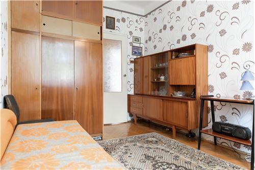Condo/Apartment - For Sale - Warszawa, Poland - 22 - 810131018-13