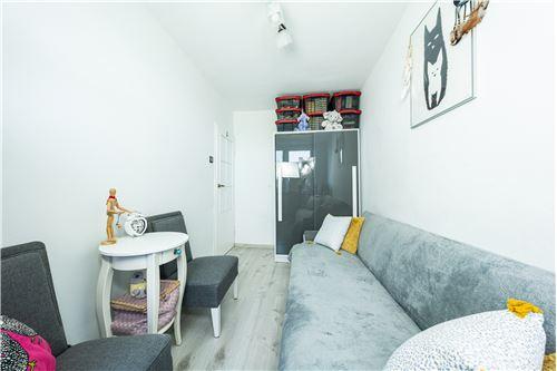 Condo/Apartment - For Sale - Warszawa, Poland - 21 - 810131026-5