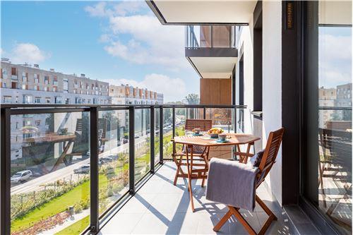 Condo/Apartment - For Rent/Lease - Warszawa, Poland - 15 - 810131018-15