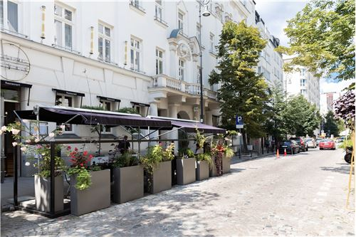 Office - For Rent/Lease - Warszawa, Poland - 30 - 810131019-7