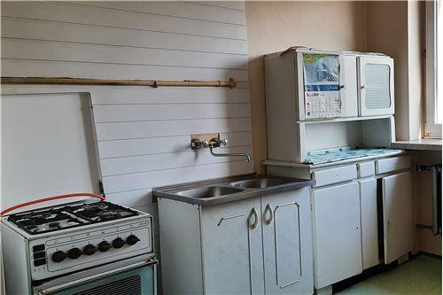 House - For Sale - Warszawa, Poland - 9 - 810051016-69