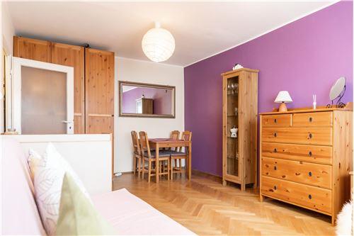 Condo/Apartment - For Sale - Warszawa, Poland - 4 - 810131016-14