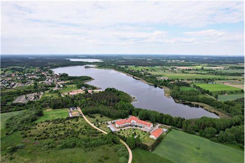 Dom wolnostojący - Sprzedaż - Szczutowo, Polska - 24 - 810051021-30