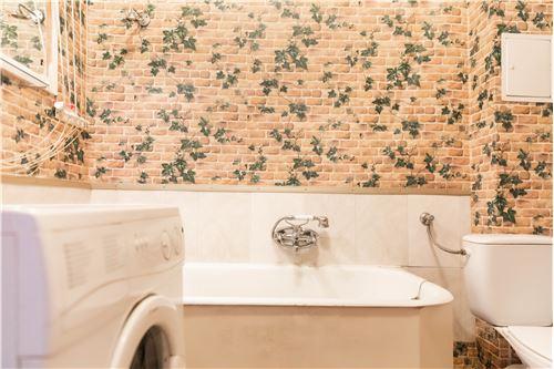 Condo/Apartment - For Sale - Warszawa, Poland - 23 - 810131018-13