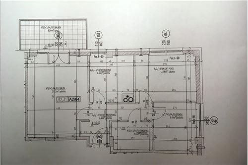 Condo/Apartment - For Rent/Lease - Warszawa, Poland - 22 - 810131003-250