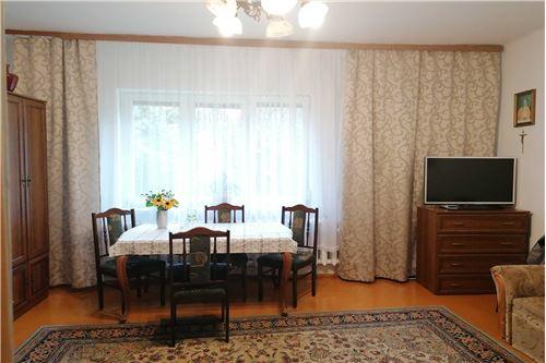 House - For Sale - Pierzchały, Poland - 43 - 810131010-81