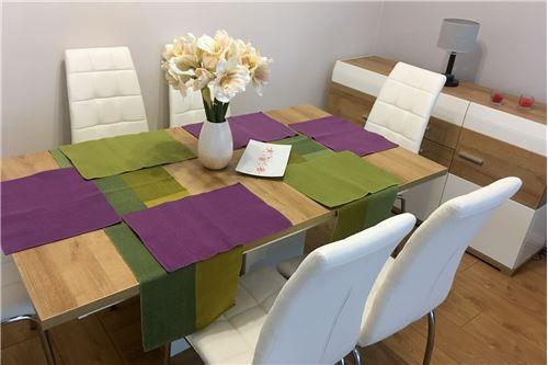Condo/Apartment - For Rent/Lease - Warszawa, Poland - 3 - 810131003-250