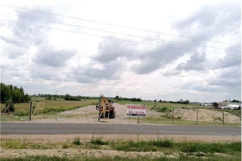 Land - For Sale - Wola Rasztowska, Poland - 14 - 810131010-78