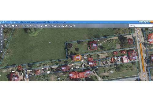 Land - For Sale - Warszawa, Poland - 3 - 810131014-10
