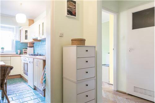 Condo/Apartment - For Sale - Warszawa, Poland - 12 - 810131016-14