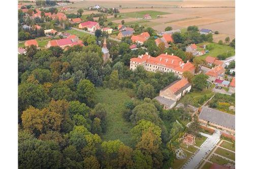 Castle/Cloister - For Sale - Małuszów, Poland - 27 - 810131010-34