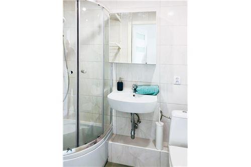 Condo/Apartment - For Sale - Warszawa, Poland - 11 - 810131019-5