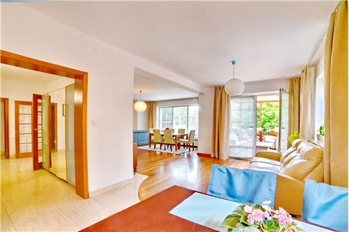House - For Sale - Warszawa, Poland - 5 - 810181001-170