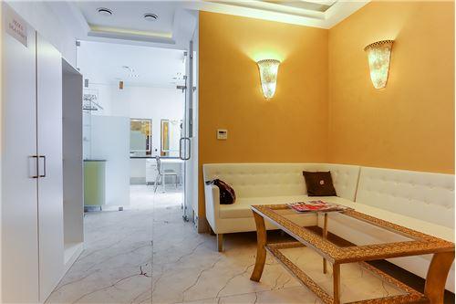 Commercial/Retail - For Sale - Warszawa, Poland - 3 - 810131003-249