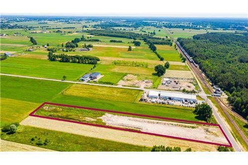 Land - For Sale - Wola Rasztowska, Poland - 10 - 810131010-78