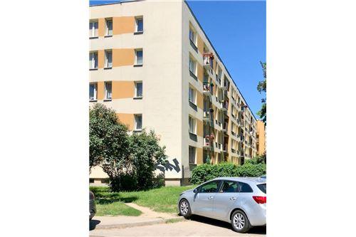 Condo/Apartment - For Sale - Warszawa, Poland - 14 - 810131019-5