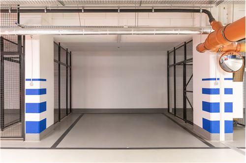 Condo/Apartment - For Rent/Lease - Warszawa, Poland - 11 - 810131018-15