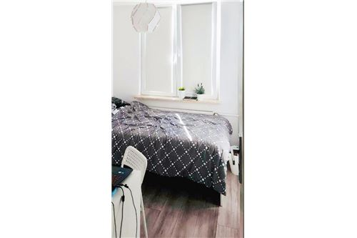 Condo/Apartment - For Sale - Warszawa, Poland - 8 - 810131019-5