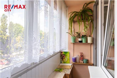 Condo/Apartment - For Sale - Warszawa, Poland - 5 - 810131018-11