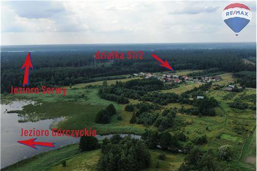 Land - For Sale - Gorczyca, Poland - 8 - 810131026-3