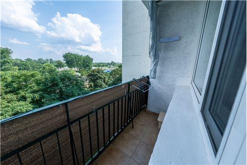 Condo/Apartment - For Sale - Warszawa, Poland - Balkon - 810131026-5