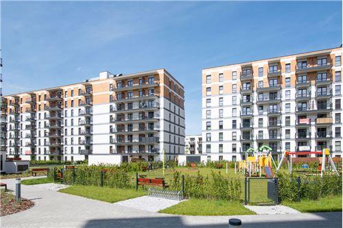Lokal handlowy/usługowy - Wynajem - Warszawa, Polska - 17 - 810051022-26