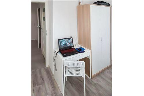 Condo/Apartment - For Sale - Warszawa, Poland - 10 - 810131019-5
