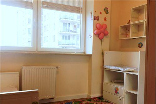Condo/Apartment - For Rent/Lease - Warszawa, Poland - 12 - 810131003-250
