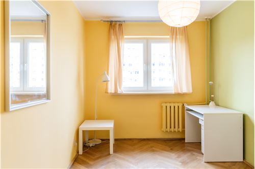 Condo/Apartment - For Sale - Warszawa, Poland - 7 - 810131016-14