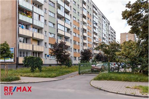 Condo/Apartment - For Sale - Warszawa, Poland - 17 - 810131018-11