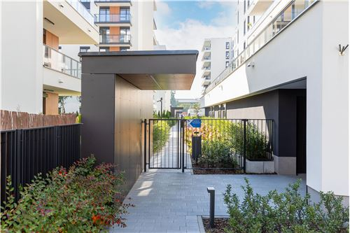Condo/Apartment - For Rent/Lease - Warszawa, Poland - 17 - 810131018-15