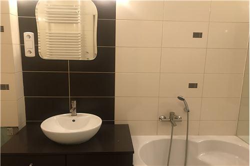 Apartment downstairs - For Rent/Lease - Warszawa, Poland - 10 - 810131018-14