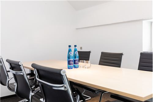 Office - For Rent/Lease - Warszawa, Poland - 22 - 810131019-7