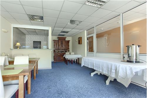 Investment - For Sale - Szymanow, Poland - 22 - 810131018-10