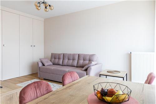Condo/Apartment - For Rent/Lease - Warszawa, Poland - 5 - 810131018-15