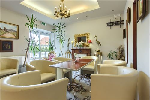 Investment - For Sale - Szymanow, Poland - 14 - 810131018-10