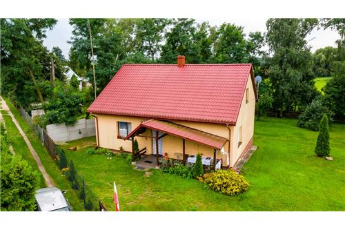 House - For Sale - Pierzchały, Poland - 33 - 810131010-81