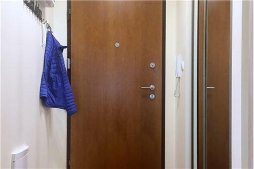 Condo/Apartment - For Rent/Lease - Warszawa, Poland - 18 - 810131003-250