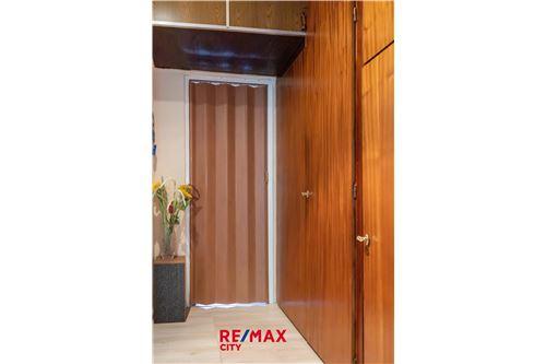 Condo/Apartment - For Sale - Warszawa, Poland - 16 - 810131018-11