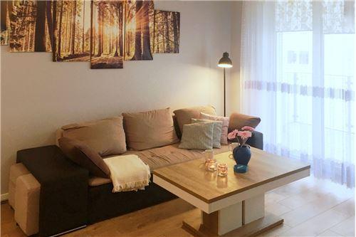 Condo/Apartment - For Rent/Lease - Warszawa, Poland - 5 - 810131003-250