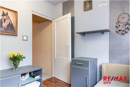 Condo/Apartment - For Sale - Warszawa, Poland - 11 - 810131018-11