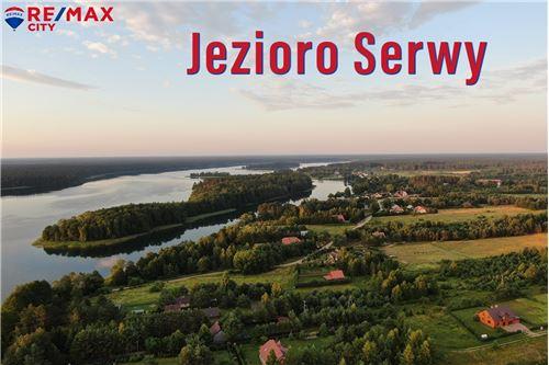 Plot of Land for Hospitality Development - For Sale - Gorczyca, Poland - 13 - 810131026-2