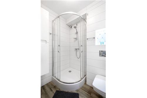 Condo/Apartment - For Rent/Lease - Warszawa, Poland - 6 - 810131019-6