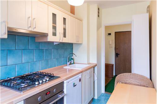 Condo/Apartment - For Sale - Warszawa, Poland - 2 - 810131016-14