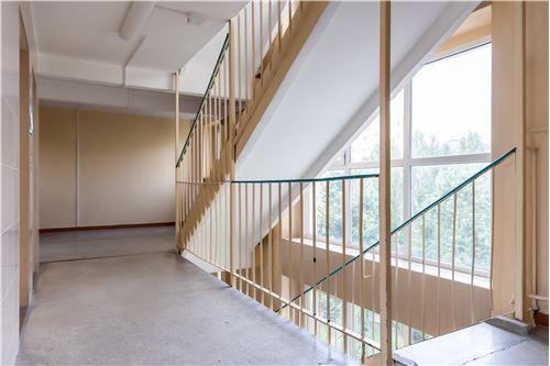 Condo/Apartment - For Sale - Warszawa, Poland - 16 - 810131016-14