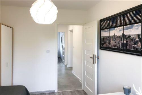 Condo/Apartment - For Sale - Warszawa, Poland - 3 - 810131019-5
