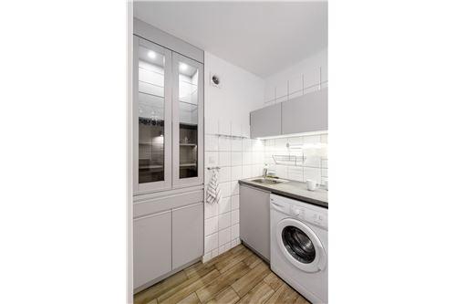 Condo/Apartment - For Rent/Lease - Warszawa, Poland - 5 - 810131019-6