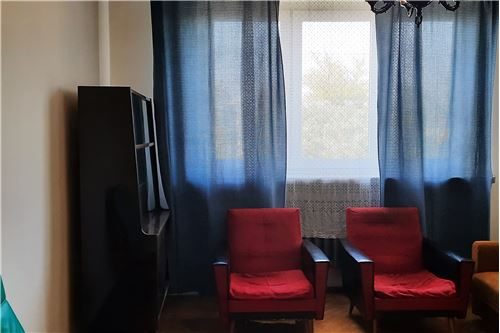 House - For Sale - Warszawa, Poland - 10 - 810051016-69