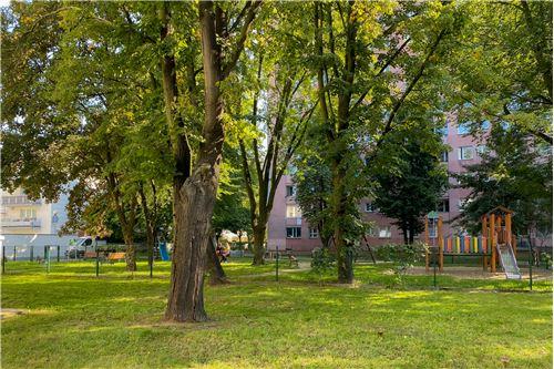 Mieszkanie - Sprzedaż - Warszawa, Polska - 26 - 810251019-5